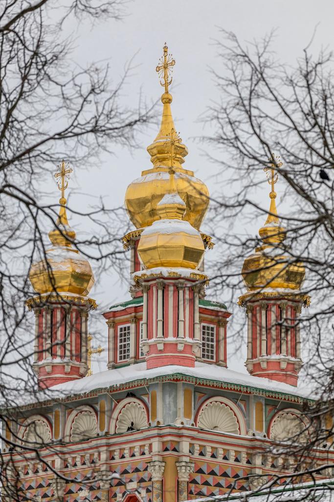 Golden_Ring_Russia_59.jpg