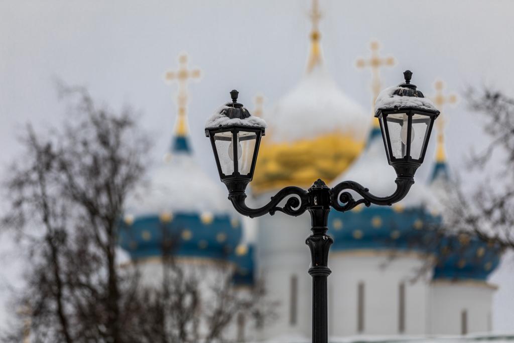Golden_Ring_Russia_62.jpg
