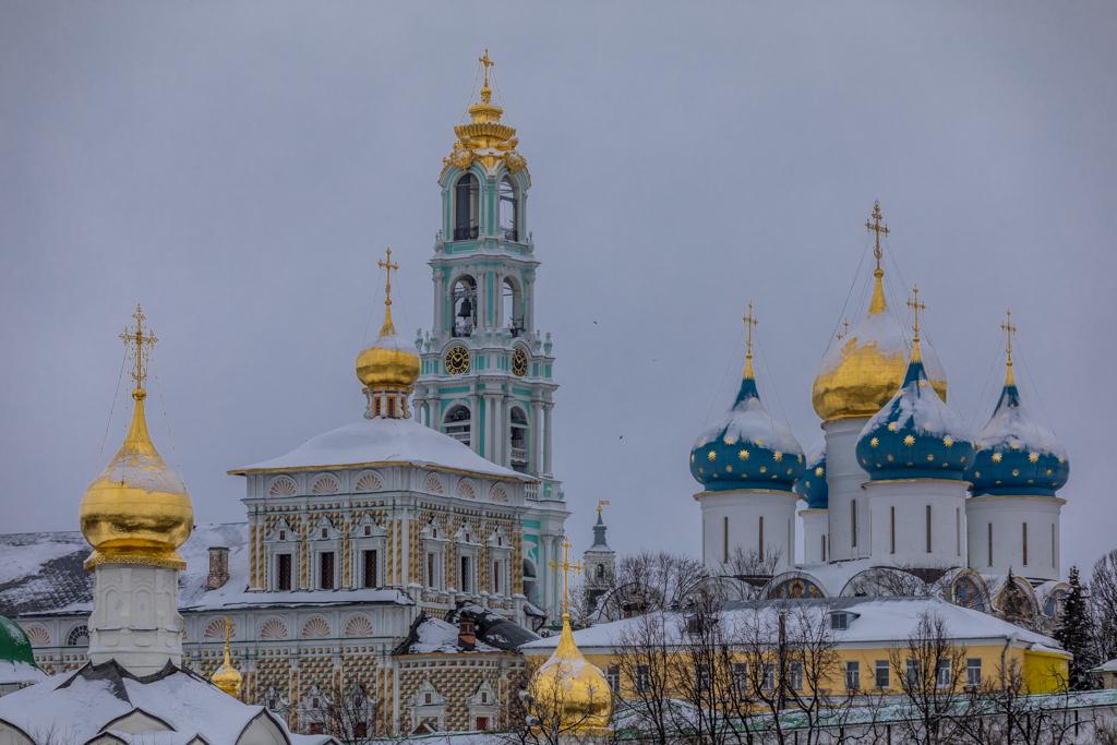 Golden_Ring_Russia_64.jpg