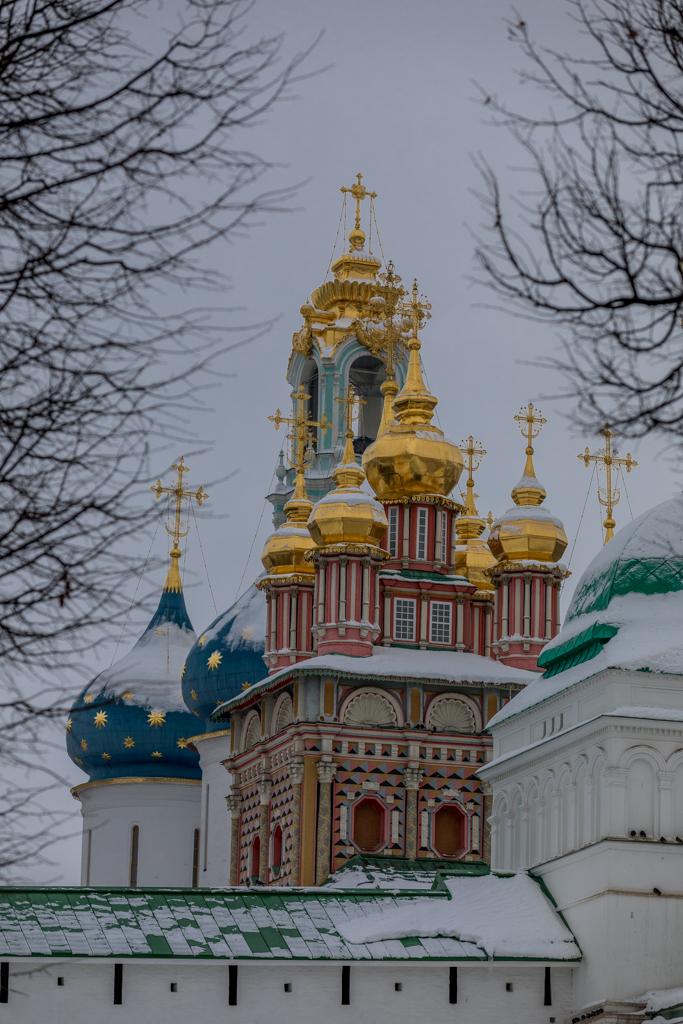 Golden_Ring_Russia_65.jpg
