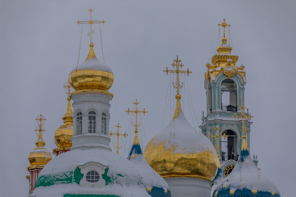 Golden_Ring_Russia_66.jpg