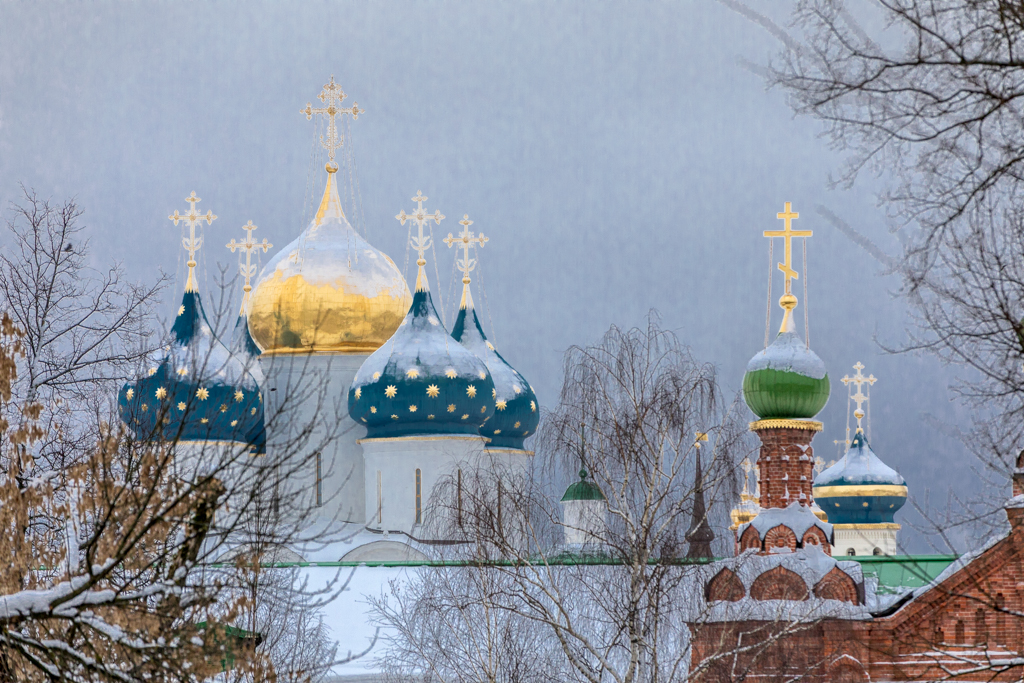 Golden_Ring_Russia_74.jpg