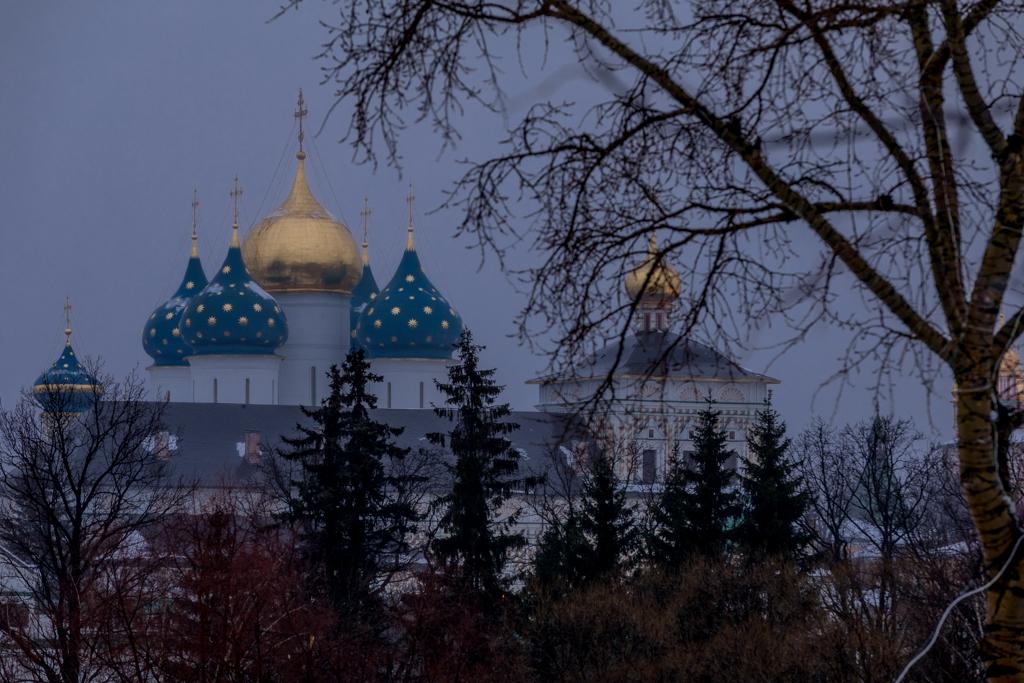 Golden_Ring_Russia_79.jpg