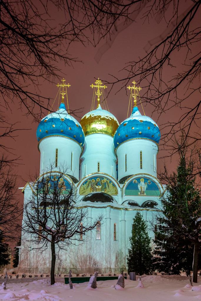 Golden_Ring_Russia_78.jpg