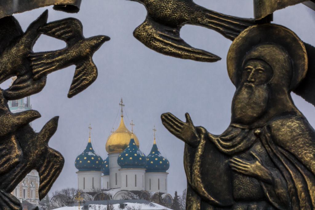 Golden_Ring_Russia_80.jpg