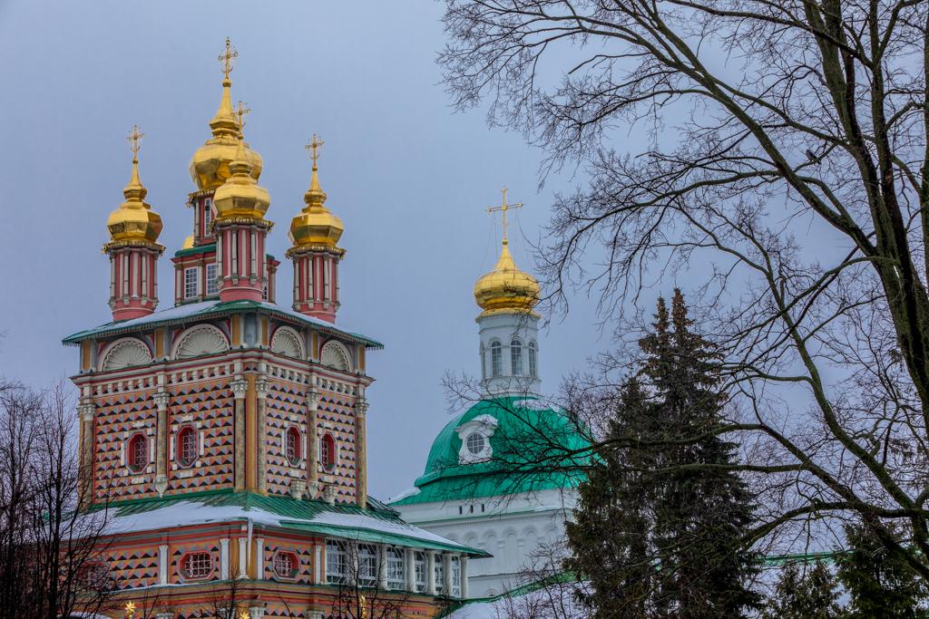 Golden_Ring_Russia_82.jpg