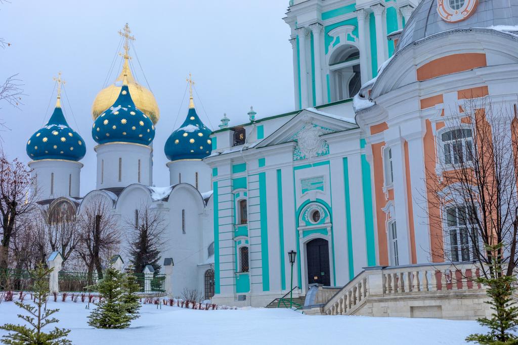 Golden_Ring_Russia_83.jpg