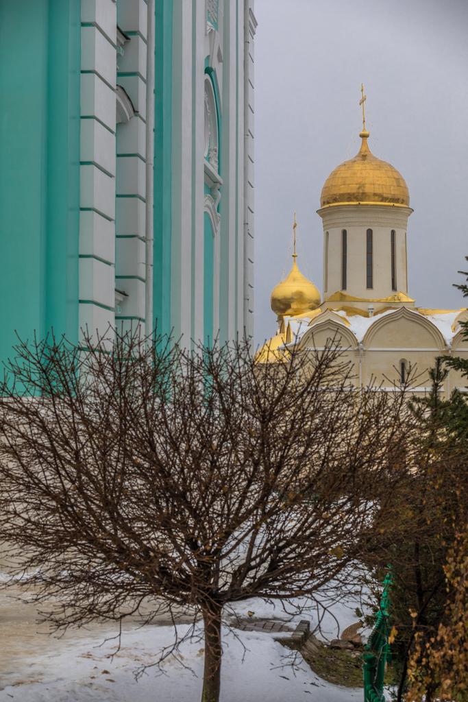Golden_Ring_Russia_84.jpg