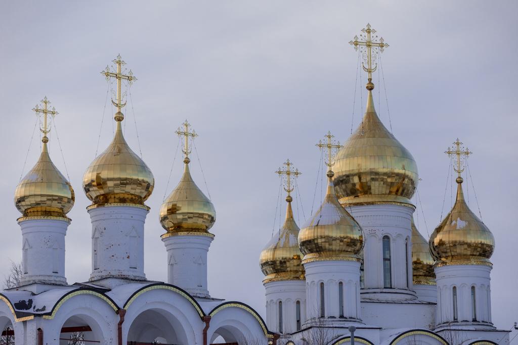 Golden_Ring_Russia_98.jpg