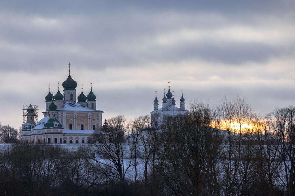 Golden_Ring_Russia_99.jpg