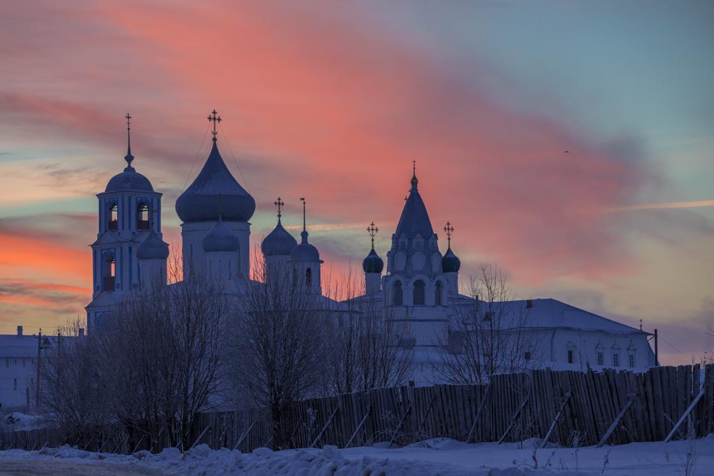 Golden_Ring_Russia_103.jpg