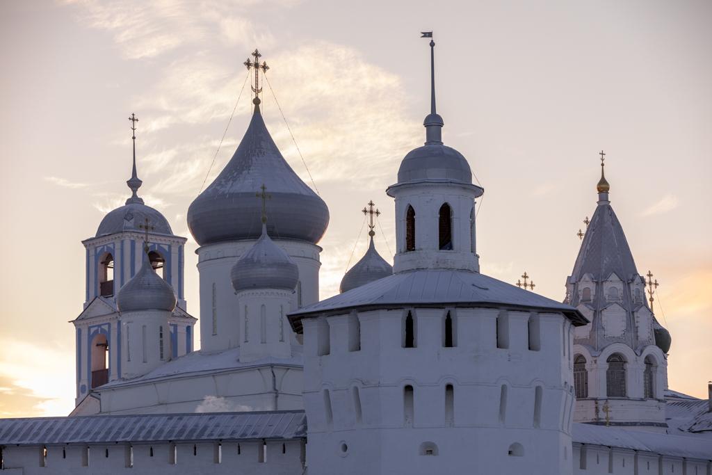 Golden_Ring_Russia_106.jpg