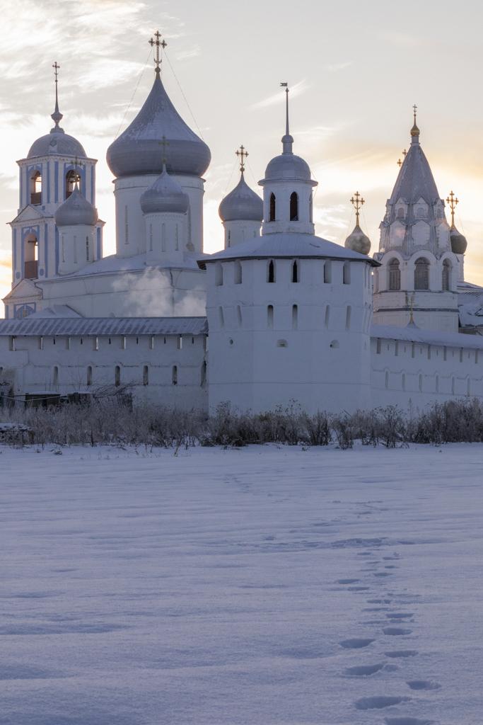 Golden_Ring_Russia_107.jpg