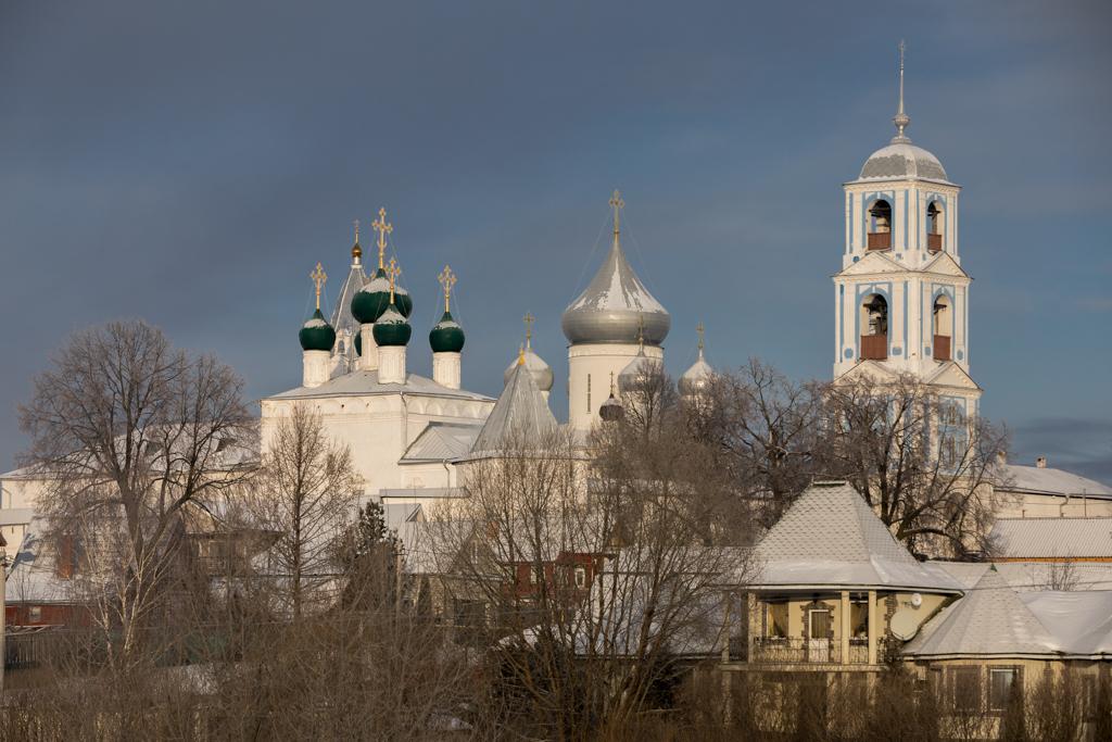 Golden_Ring_Russia_110.jpg