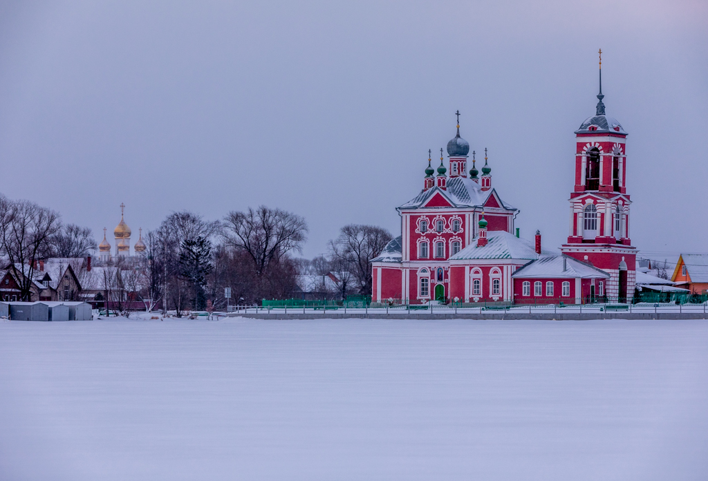 Golden_Ring_Russia_119.jpg