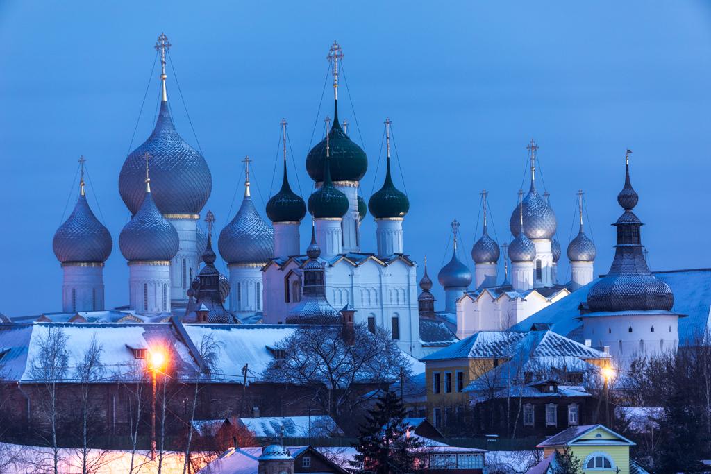 Golden_Ring_Russia_125.jpg