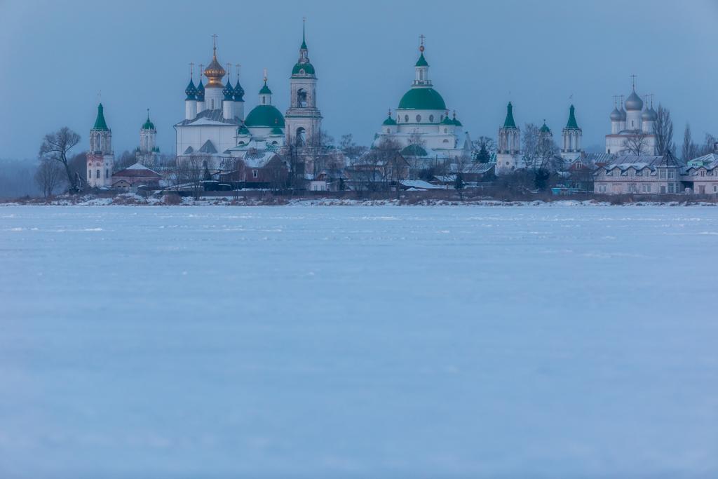 Golden_Ring_Russia_128.jpg
