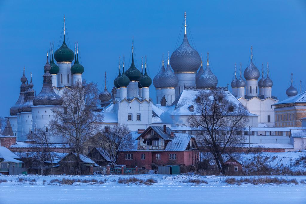 Golden_Ring_Russia_127.jpg