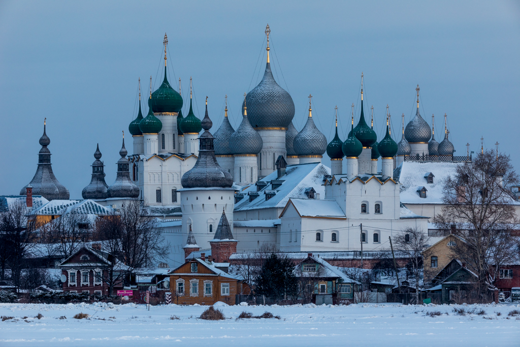 Golden_Ring_Russia_130.jpg