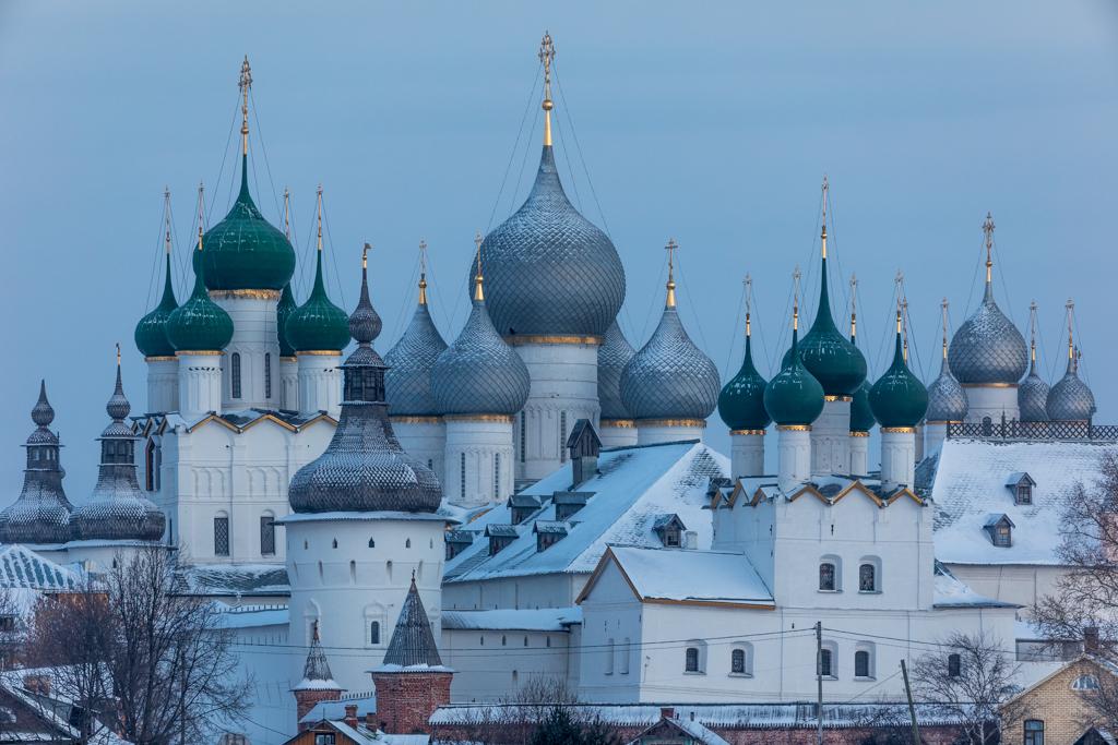 Golden_Ring_Russia_131.jpg