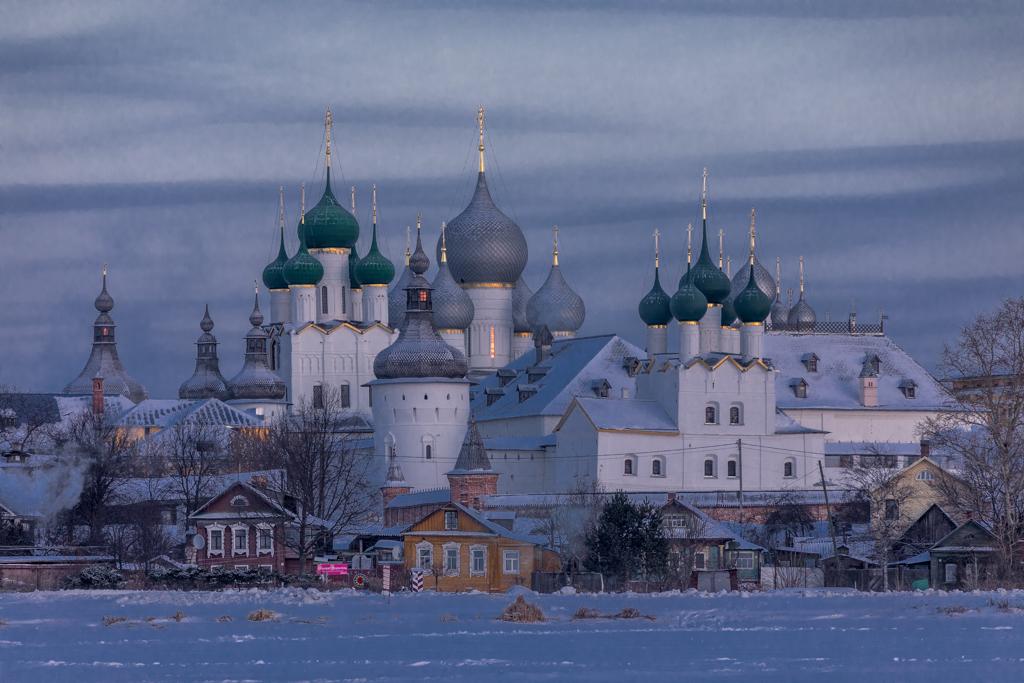 Golden_Ring_Russia_133.jpg