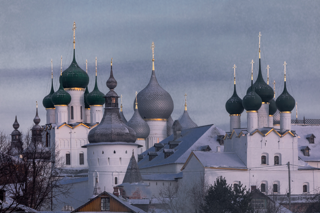 Golden_Ring_Russia_134.jpg