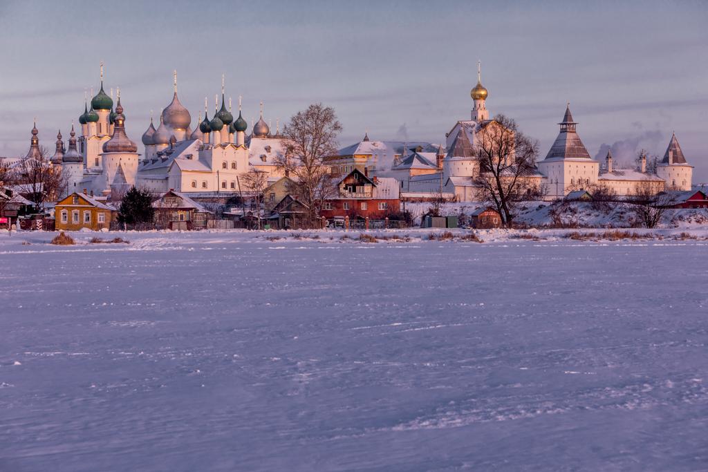 Golden_Ring_Russia_136.jpg