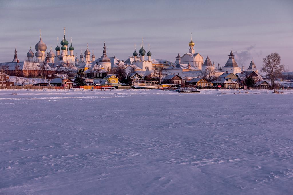 Golden_Ring_Russia_137.jpg