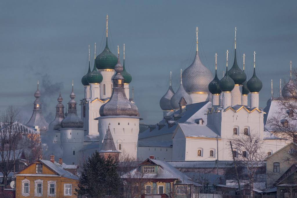 Golden_Ring_Russia_138.jpg