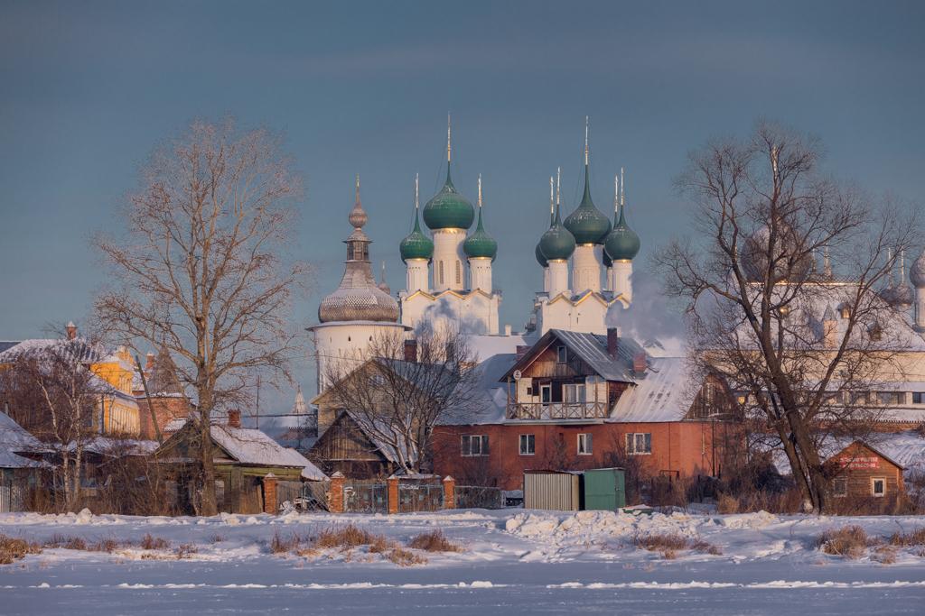 Golden_Ring_Russia_141.jpg
