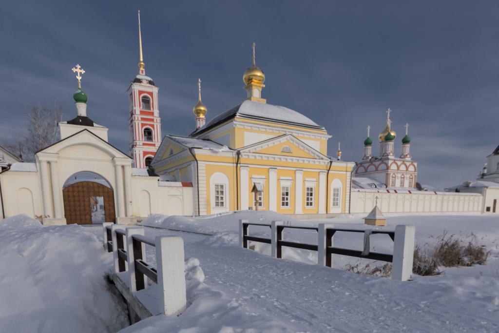 Golden_Ring_Russia_143.jpg