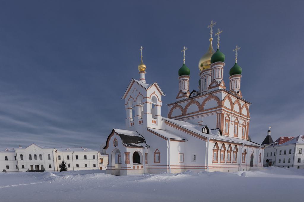 Golden_Ring_Russia_144.jpg