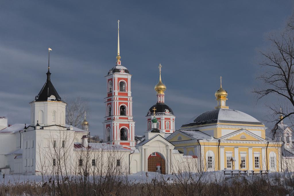 Golden_Ring_Russia_145.jpg