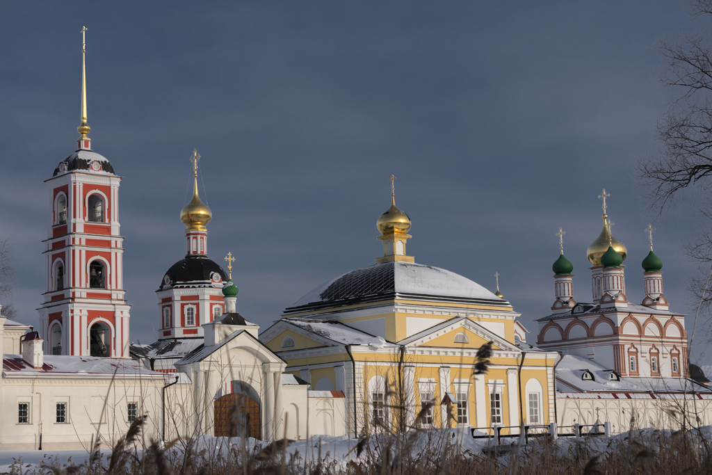 Golden_Ring_Russia_146.jpg