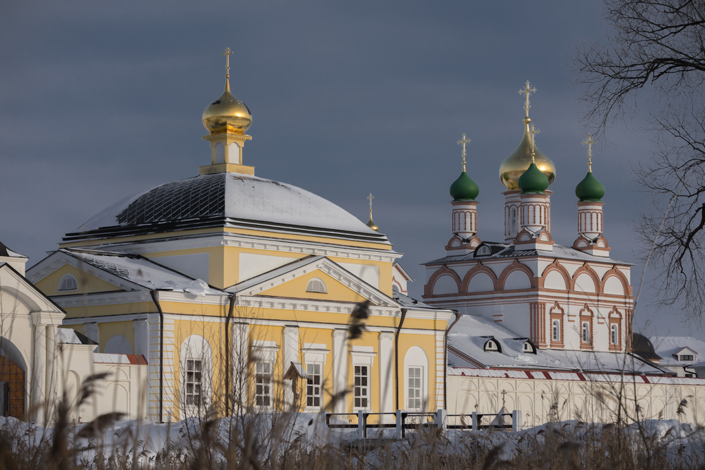 Golden_Ring_Russia_147.jpg