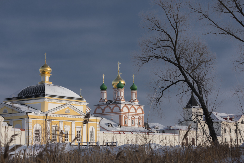 Golden_Ring_Russia_148.jpg