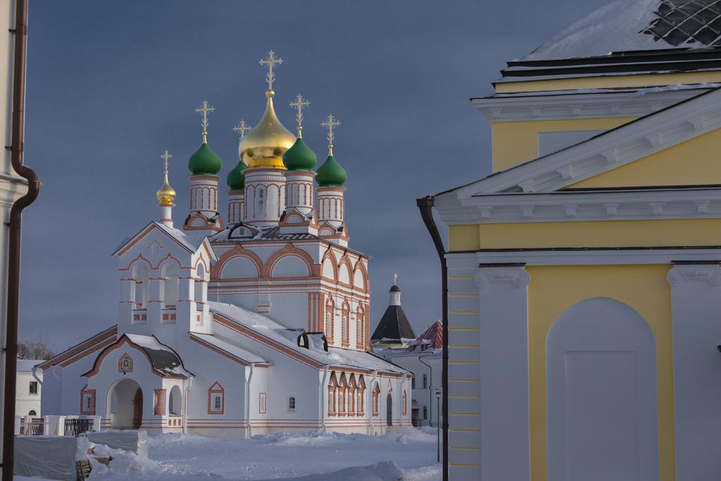 Golden_Ring_Russia_150.jpg