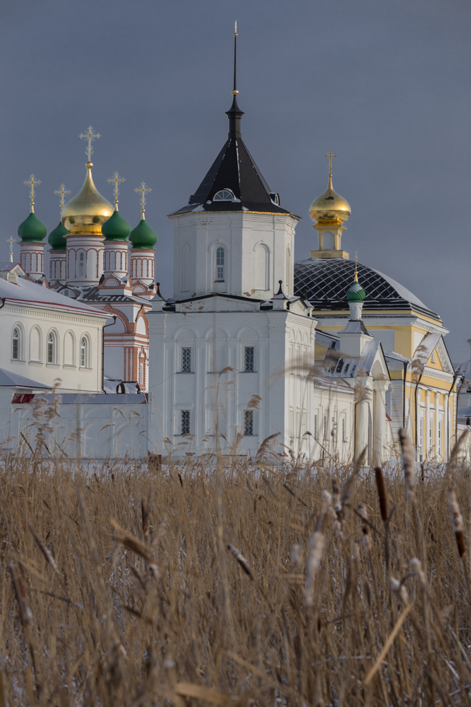 Golden_Ring_Russia_151.jpg