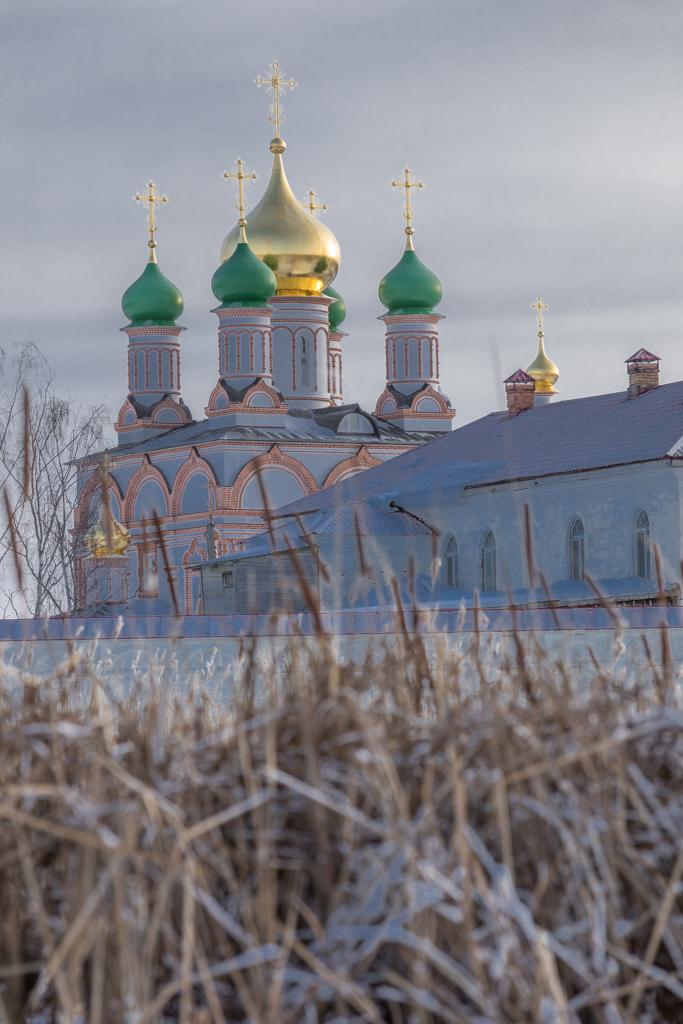 Golden_Ring_Russia_152.jpg