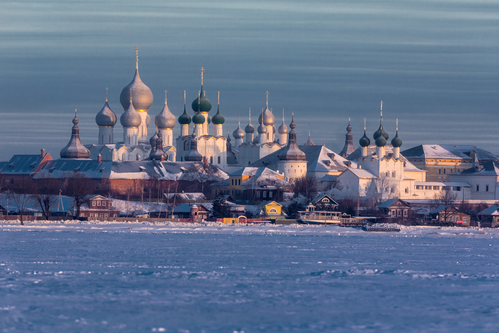 Golden_Ring_Russia_156.jpg