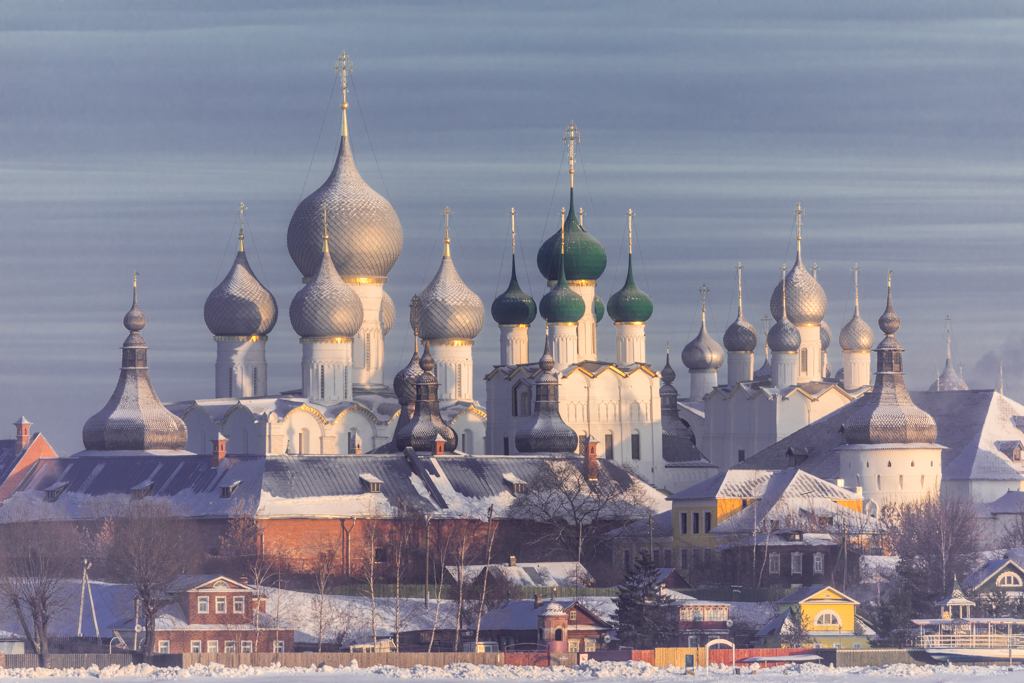 Golden_Ring_Russia_160.jpg
