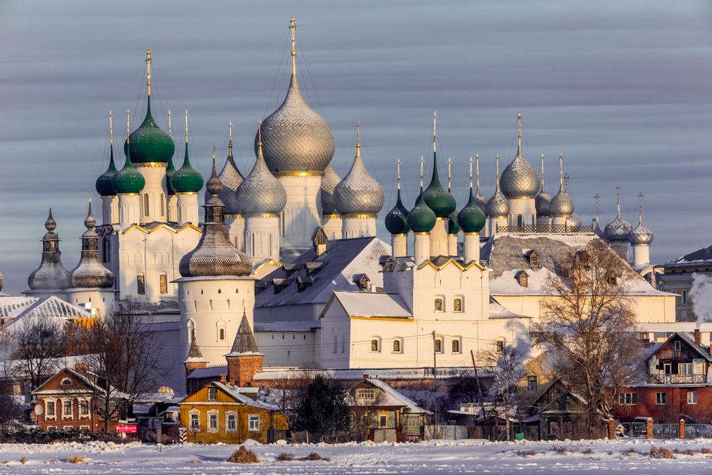 Golden_Ring_Russia_163.jpg