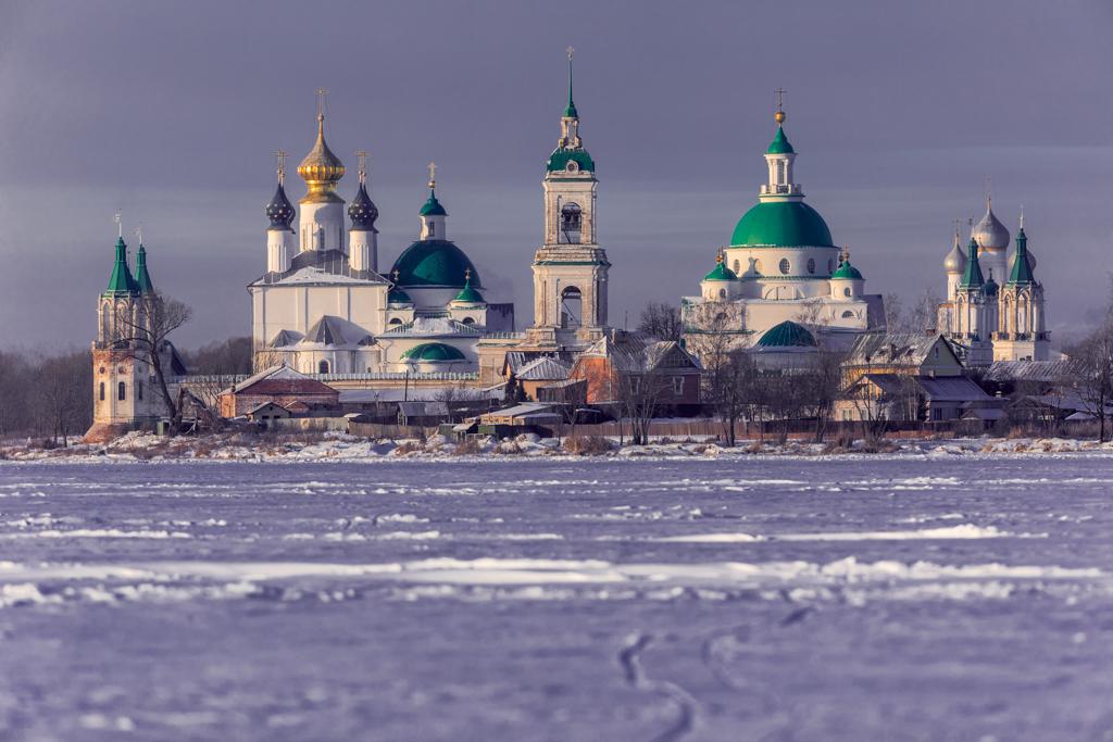 Golden_Ring_Russia_166.jpg
