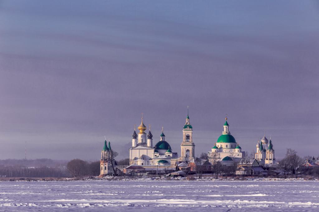 Golden_Ring_Russia_167.jpg