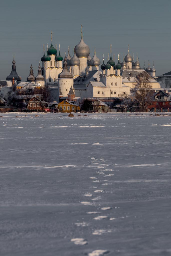 Golden_Ring_Russia_171.jpg