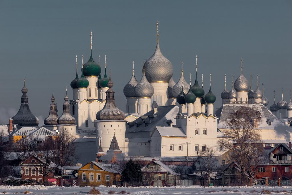 Golden_Ring_Russia_172.jpg
