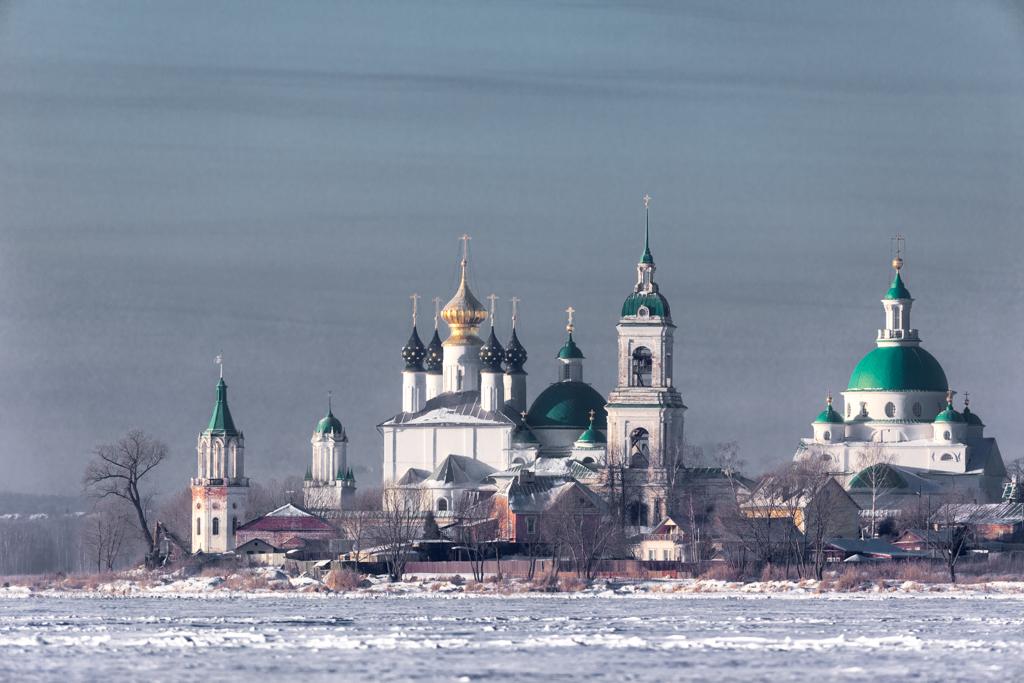 Golden_Ring_Russia_174.jpg