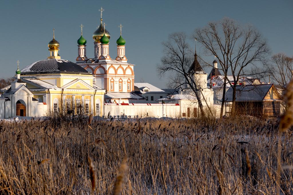Golden_Ring_Russia_179.jpg