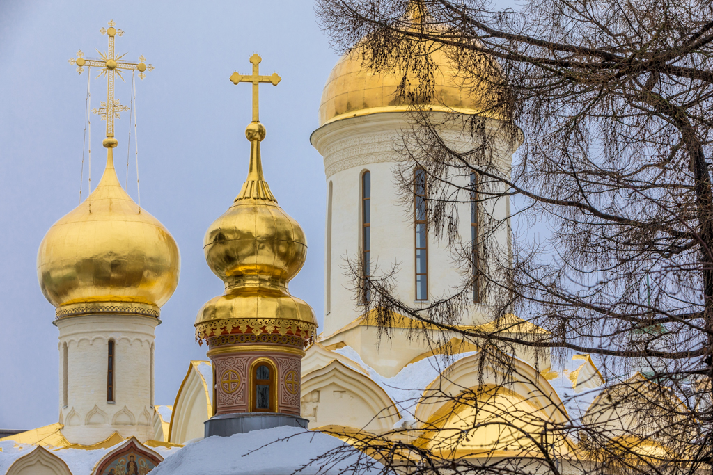 Golden_Ring_Russia_81.jpg