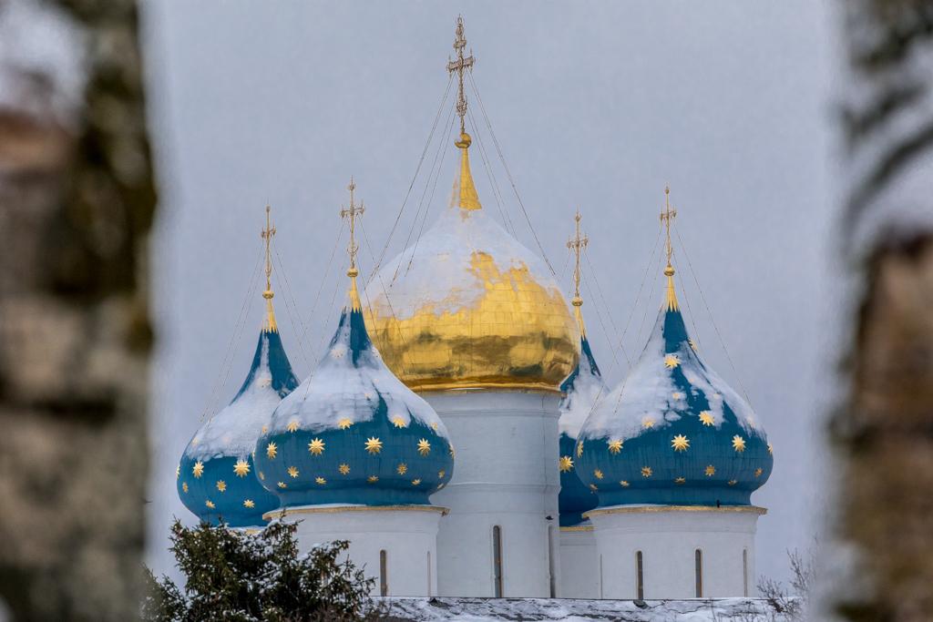 Golden_Ring_Russia_69.jpg